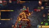 手游《戒灵传说》回合制游戏:出金攻略