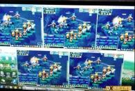PC版【梦幻西游】打金赚钱攻略
