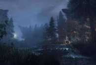 《逆水寒》2019游戏工作室赚钱攻略!