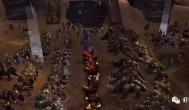 进军《魔兽世界怀旧服》:选什么职业比较好!