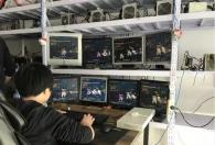 DNF游戏工作室:DNF一个早期BUG!及用什么职业搬砖!