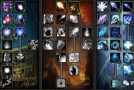 《魔兽世界》怀旧服:亡灵升级攻略!
