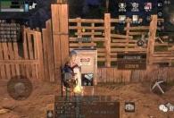 《明日之后》关于庄园的围栏攻略!