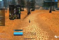《魔兽世界》怀旧服52部落盗贼升级攻略!