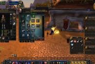 魔兽世界怀旧服:游戏工作室的赚钱攻略