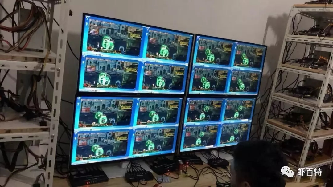 建立游戏工作室赚钱:应从哪里入手! (2).jpg