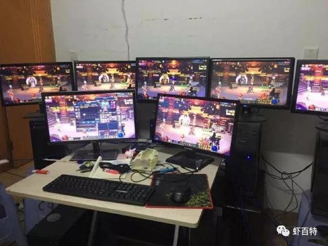 建立游戏工作室赚钱:应从哪里入手! (3).jpg