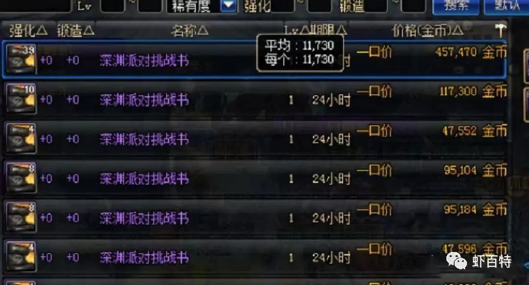 DNF游戏商人赚钱攻略 (2).jpg