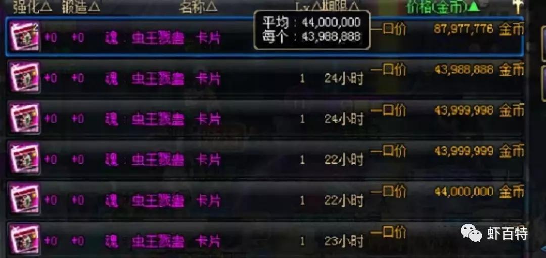DNF游戏商人赚钱攻略 (4).jpg
