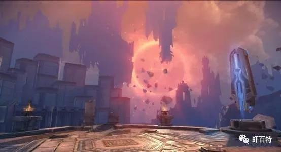腾讯《天堂2:血盟》怀旧服:游戏攻略! (3).jpg