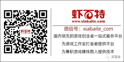 【win10系统】关闭防火墙教程! (7).jpg
